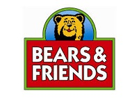 Bears--Friends.JPG