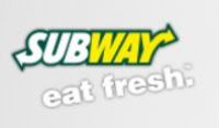 Subway.png.jpg
